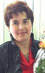 Репетитор по математике Наталия Александровна