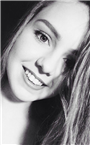 Репетитор по русскому языку, предметам начальной школы, спорту и фитнесу и другим предметам Анна Дмитриевна