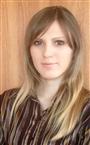 Репетитор по японскому языку Любовь Андреевна