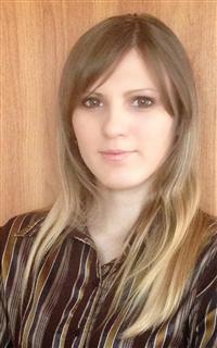 Репетитор японского языка Попова Любовь Андреевна