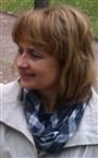 Репетитор по русскому языку и русскому языку для иностранцев Светлана Юрьевна