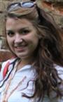 Репетитор по английскому языку, предметам начальной школы, музыке и подготовке к школе Юлия Ивановна