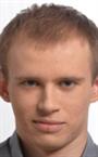 Репетитор по английскому языку и испанскому языку Кирилл Витальевич