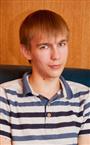 Репетитор по математике и информатике Юрий Леонидович