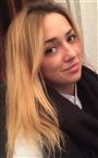 Репетитор по английскому языку и немецкому языку Мария Андреевна