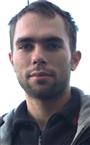 Репетитор по химии Антон Сергеевич