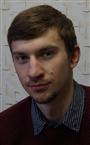 Репетитор по математике Даниил Александрович