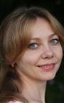 Репетитор по английскому языку Наталья Петровна