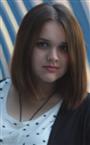 Репетитор по русскому языку, обществознанию и литературе Анна Тамазовна