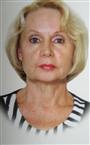 Репетитор по химии Наталия Константиновна