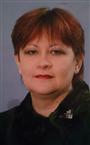Репетитор по предметам начальной школы и подготовке к школе Татьяна Николаевна