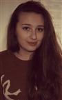 Репетитор по русскому языку и математике Юлия Игоревна