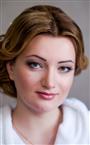 Репетитор по математике и химии Ольга Владимировна