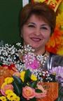 Репетитор по химии и физике Анна Мисаковна