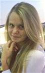 Репетитор по русскому языку, немецкому языку, обществознанию, предметам начальной школы, подготовке к школе и истории Ксения Андреевна