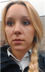 Репетитор по изобразительному искусству Борислава Борисовна