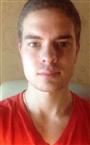 Репетитор по математике и физике Никита Александрович