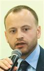 Репетитор по истории Алексей Николаевич