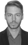 Репетитор по английскому языку Тихомир Звонкович