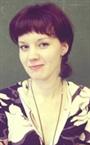Репетитор по русскому языку и литературе Марина Викторовна
