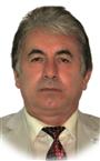 Репетитор по изобразительному искусству и другим предметам Сулейман Гаджиевич