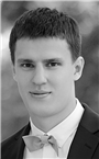 Репетитор по математике и информатике Евгений Александрович