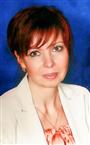 Репетитор по предметам начальной школы и подготовке к школе Елена Борисовна