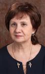Репетитор по русскому языку и литературе Любовь Николаевна