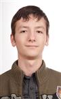Репетитор по математике и физике Андрей Вадимович