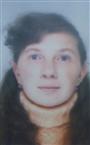 Репетитор по информатике, математике, изобразительному искусству, другим предметам и английскому языку Елена Александровна