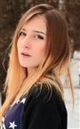 Репетитор по английскому языку, русскому языку и математике Виктория Геннадьевна