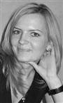 Репетитор по информатике и математике Юлия Константиновна