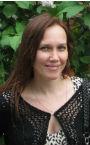 Репетитор по русскому языку, музыке, предметам начальной школы и подготовке к школе Марина Владимировна