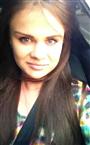 Репетитор по истории, английскому языку, обществознанию, предметам начальной школы и другим предметам Людмила Алексеевна
