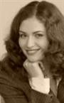 Репетитор по английскому языку, итальянскому языку, немецкому языку, французскому языку, английскому языку и итальянскому языку Елена Андреевна