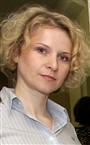 Репетитор по итальянскому языку Снежана Владимировна