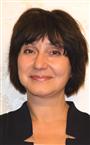 Репетитор по обществознанию и другим предметам Татьяна Евгеньевна