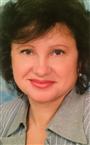 Репетитор по музыке Людмила Анатольевна