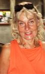 Репетитор по обществознанию, экономике и истории Марина Викторовна