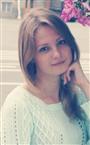 Репетитор по английскому языку, русскому языку и предметам начальной школы Ольга Владимировна
