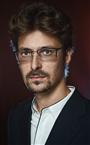 Репетитор по английскому языку и испанскому языку Иван Иванович