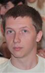 Репетитор по русскому языку, литературе, обществознанию и истории Максим Витальевич