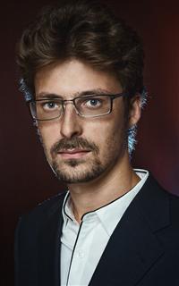 Репетитор английского языка и испанского языка Явиц Иван Иванович