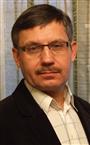 Репетитор по изобразительному искусству и другим предметам Геннадий Павлович