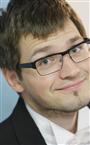 Репетитор по музыке Дмитрий Алексеевич