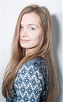 Репетитор по английскому языку, русскому языку, обществознанию и русскому языку для иностранцев Елена Владиславовна