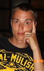 Репетитор по истории и обществознанию Антон Викторович