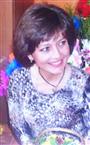 Репетитор по предметам начальной школы Анна Гариковна
