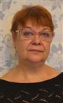 Репетитор по русскому языку, подготовке к школе и предметам начальной школы Ирина Михайловна