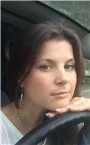 Репетитор по английскому языку и французскому языку Лидия Борисовна